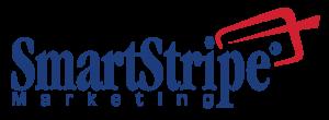 Smartstripe Logo